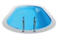Кочеты - иконка «бассейн» в Подгоренском
