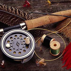 Охотничьи и рыболовные магазины Подгоренского