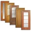 Двери, дверные блоки в Подгоренском