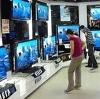 Магазины электроники в Подгоренском