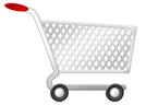 Моя Идея - иконка «продажа» в Подгоренском